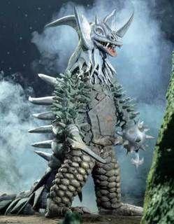 最恐怪獣best30 ウルトラマン 怪獣強さランキング タイラント Giant Monster Movies Kaiju Monsters Japanese Monster