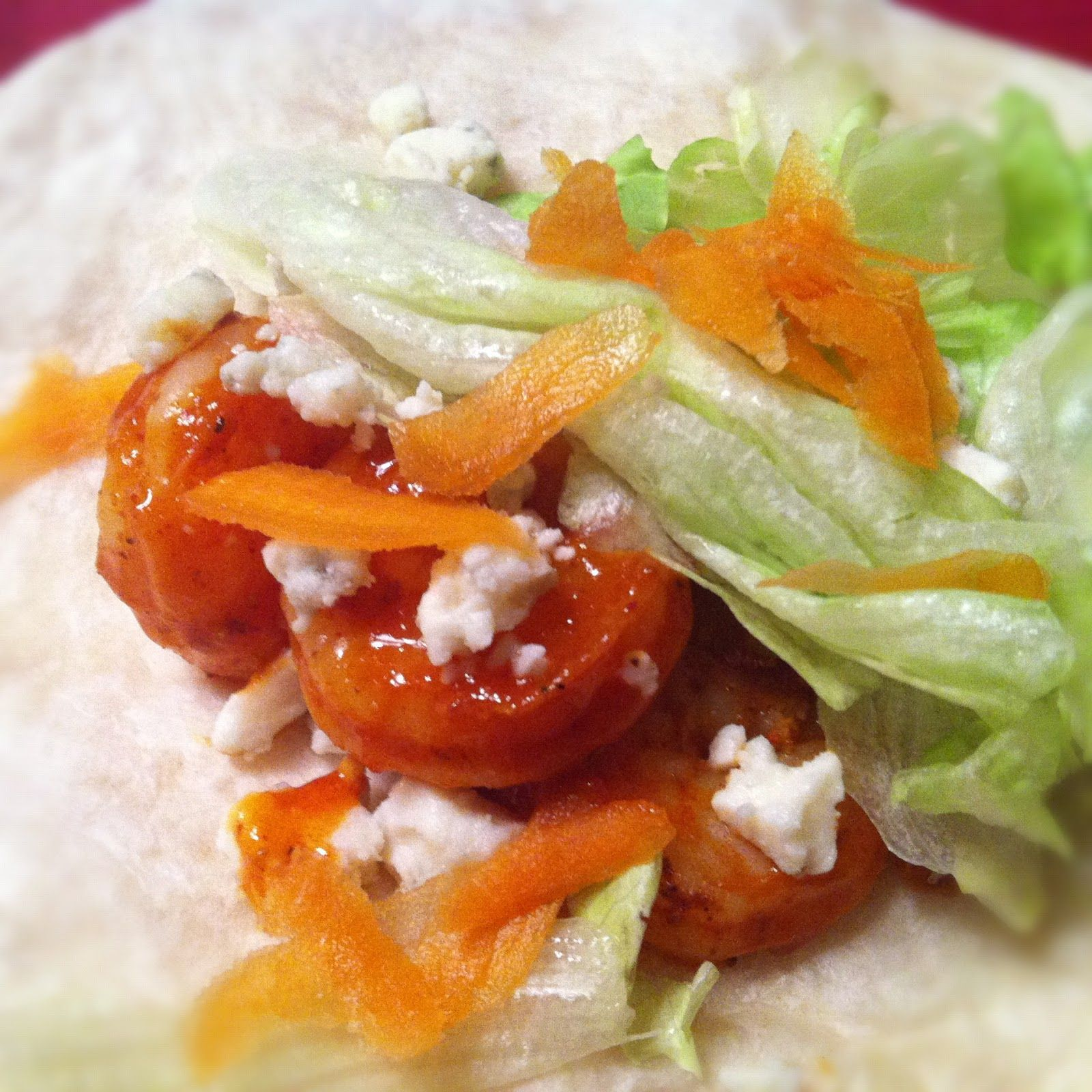 Buffalo Shrimp Tacos  What's Cooking in the Burbs #buffaloshrimp Buffalo Shrimp Tacos  What's Cooking in the Burbs #buffaloshrimp Buffalo Shrimp Tacos  What's Cooking in the Burbs #buffaloshrimp Buffalo Shrimp Tacos  What's Cooking in the Burbs #buffaloshrimp