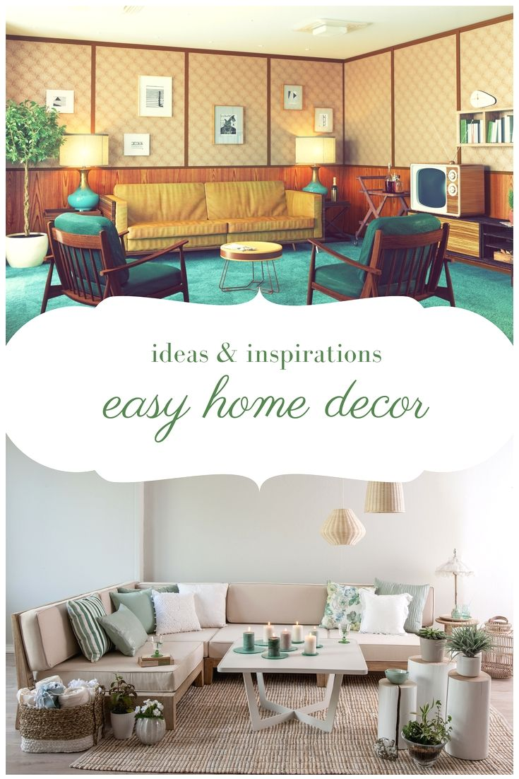 Easy home decor ideas taking these effortless decorating will make such  massive improvement in your current also rh pinterest