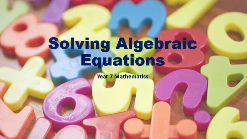 Pin by KariLynn Jones on Algebra Algebraic expressions