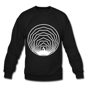 """New Simple Designs in my spreadshirt shop 