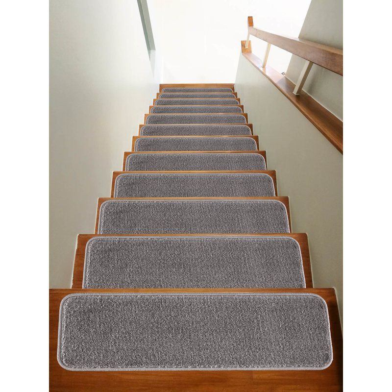 Best Thedford Stair Tread Stair Tread Rugs Carpet Stairs 400 x 300
