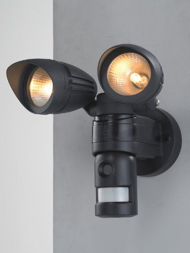 Security light with camera very nice outdoor lighting security light with camera very nice aloadofball Images