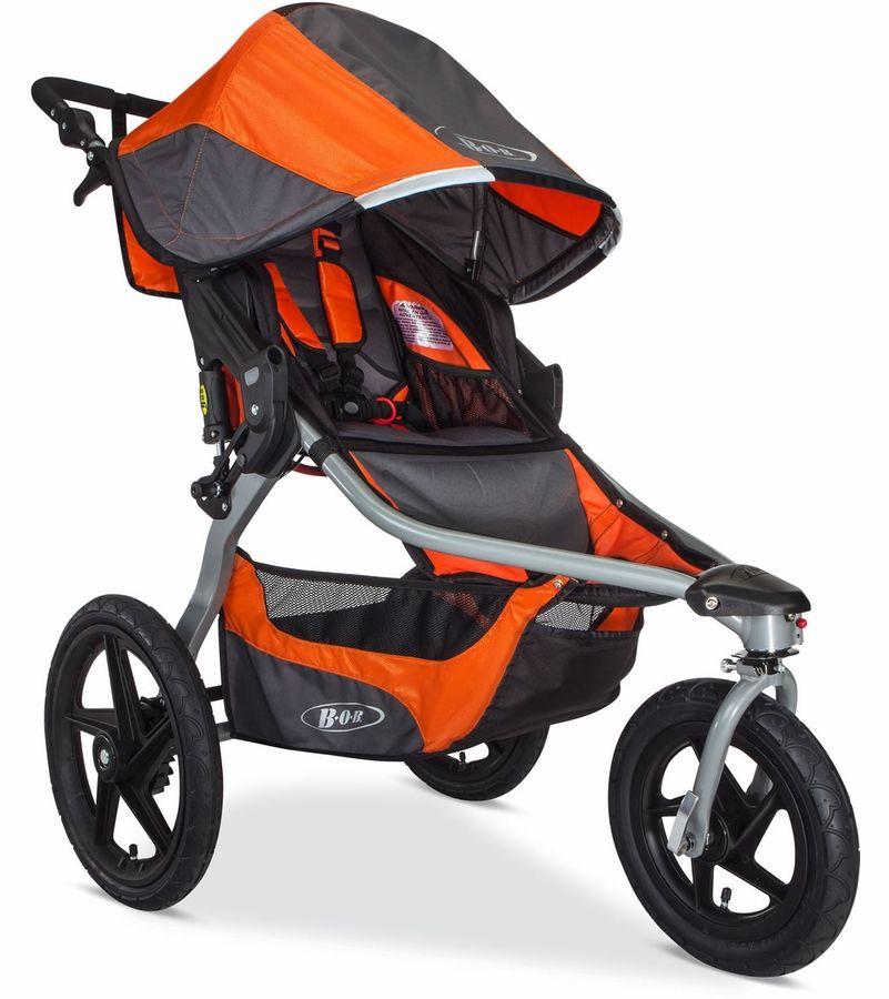 13+ Bob rambler jogging stroller reviews ideas in 2021