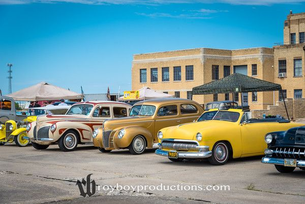 2015 #Starliner Brought To You By Alternative Chrome Creations - See more here: