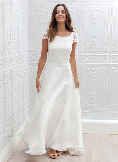 Hochzeitskleid Englisch #englisch #hochzeitskleid ...