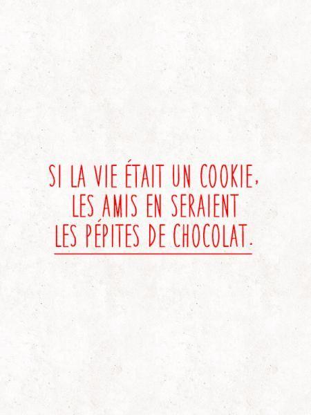 Filosofische Citaten Kennis : La vie c est comme une boîte de chocolats… language