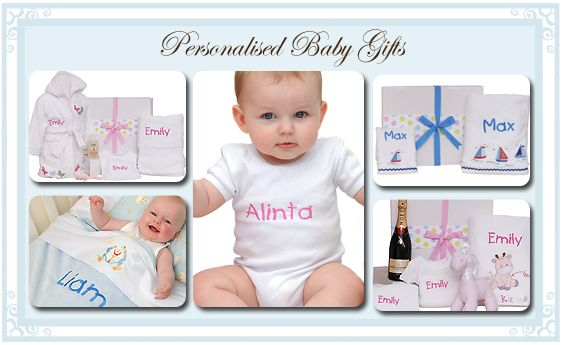 Babystitch provides unique personalised baby gifts babystitch provides unique personalised baby gifts australia wide negle Choice Image