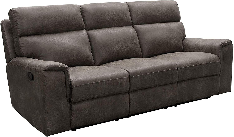 Pin On Luxury Sofas Home Furniture Ideas