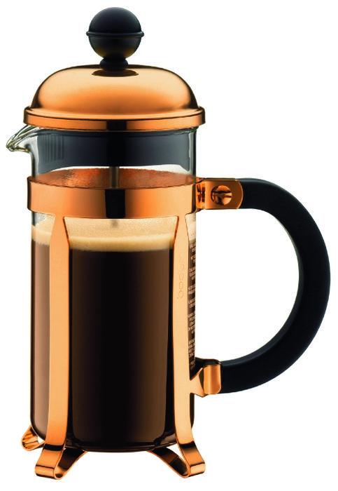 Bodum - Kaffebrygger