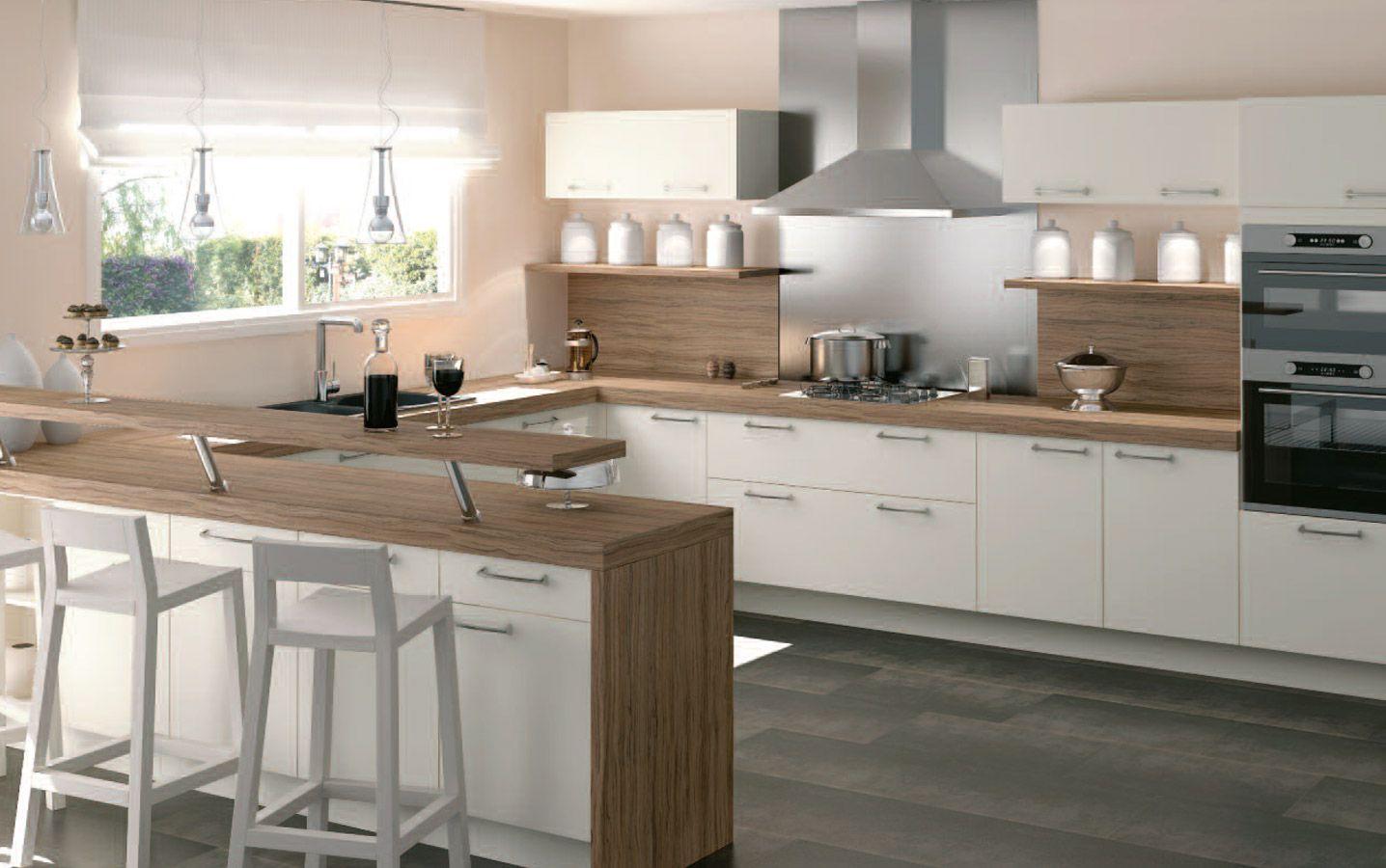alagoz | cuisine moderne fabrication francaise | pinterest - Cuisine Fabrication Francaise