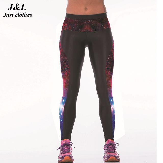 JLZLSHONGLE Super New Sexy Women Fitness Leggings Workout Pants Tiger 3D  Print 22 Styles Push-up Elastic Slim Legging Leggins b62a02c0ccdc