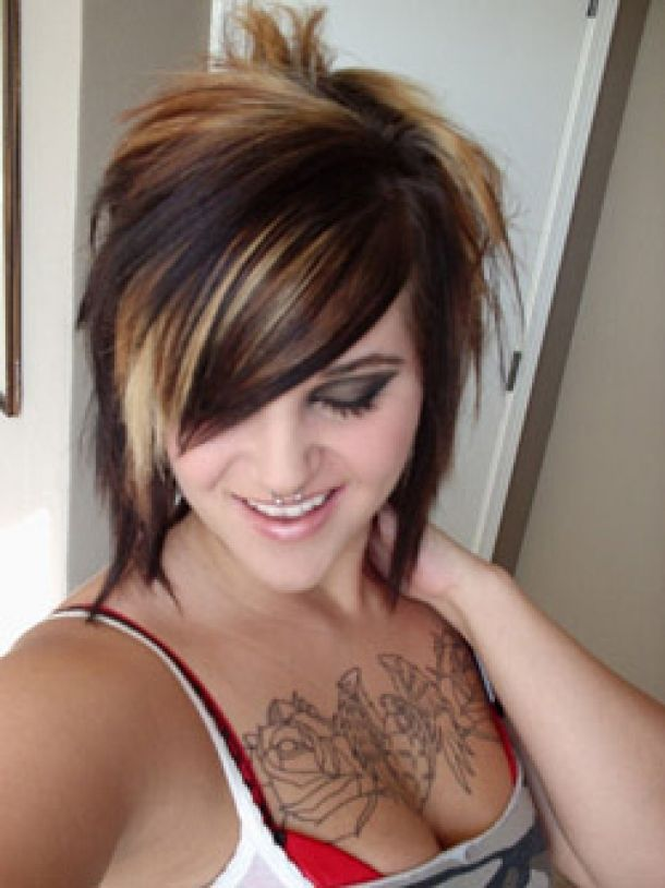Pics Of Cool Hairstyles Google Search Hair Design Ideas