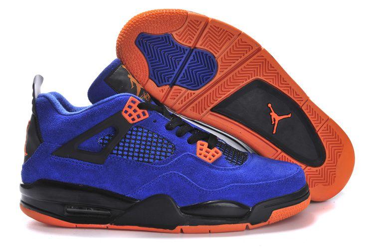 info for a87d9 66958 Authentic Nike Shoes For Sale Men Air Jordans 4 Ball Don t Lie  Men Air  Jordans -