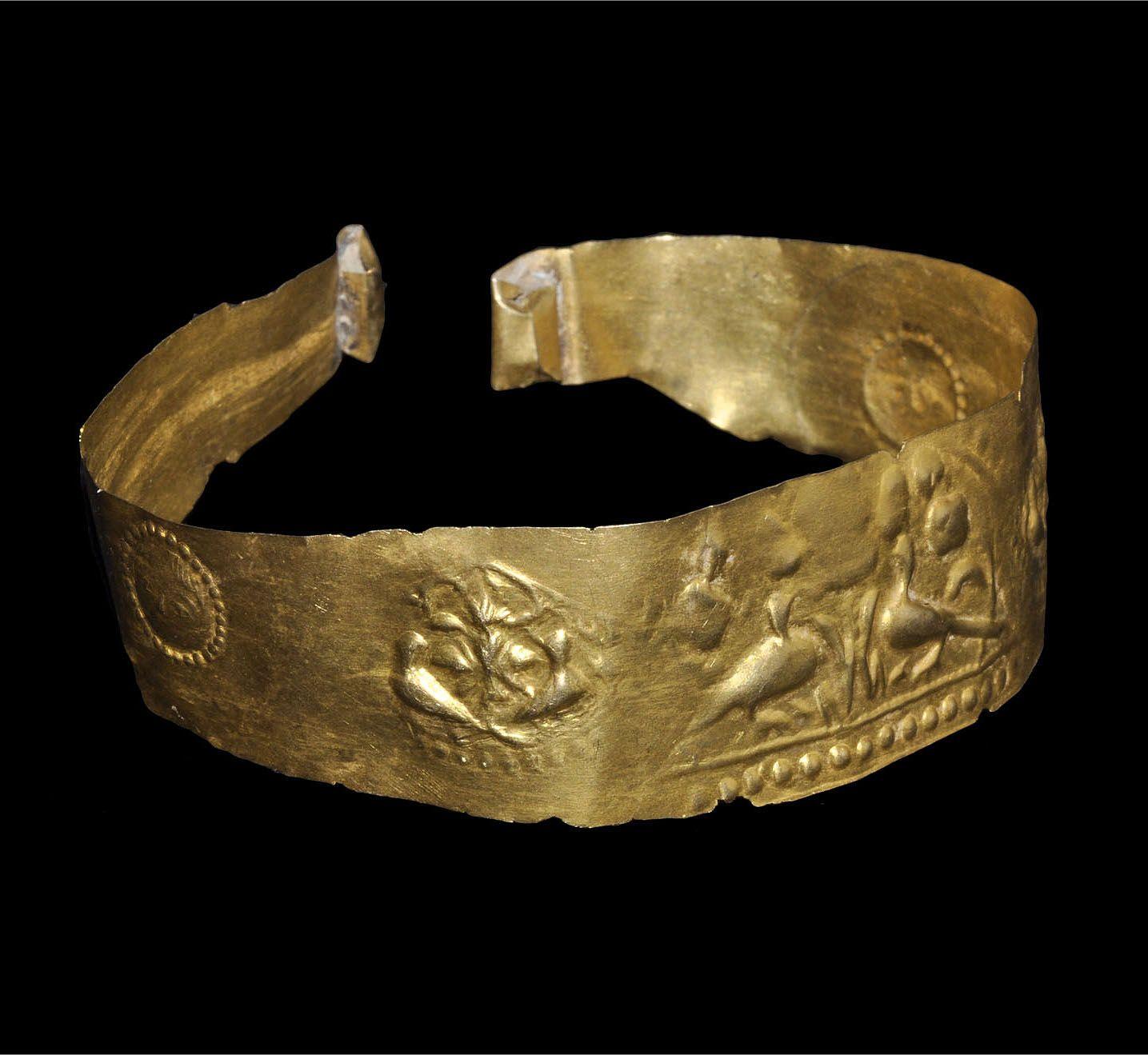 древнегреческие браслеты фото только увеличит