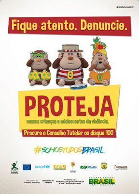 Blog do Rio Vermelho, a voz do bairro: Prefeitura entrega sedes reformadas de Conselhos T...