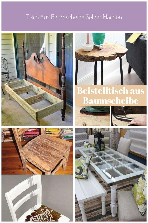 DIY Headboard Bench  Ein Raum Herausforderung  Woche Vier  Veranda  Heim und Lebensstil  Möbel
