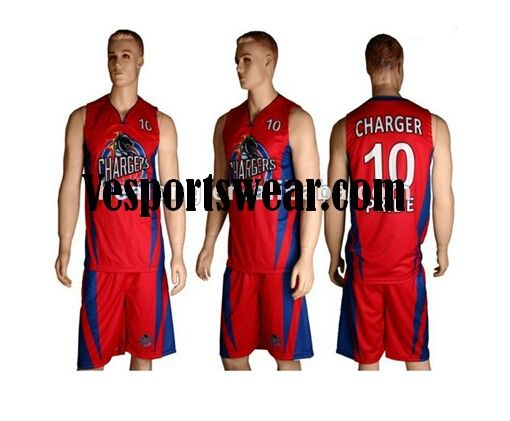 fbc8821643ea Custom european basketball jerseys Quick Details   No MOQ  Custom design