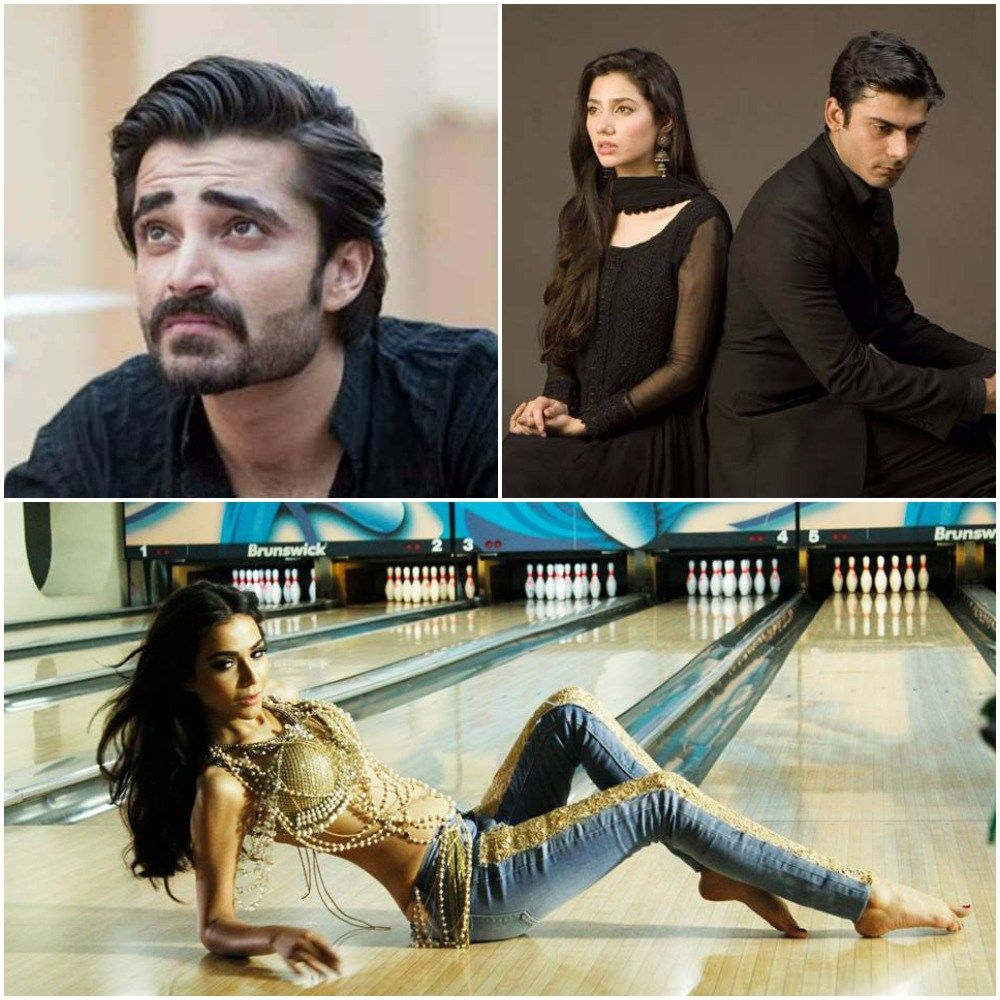 Maula Jatt 2 Cast Pakistani Movies Releasing In 2017 Lollywood