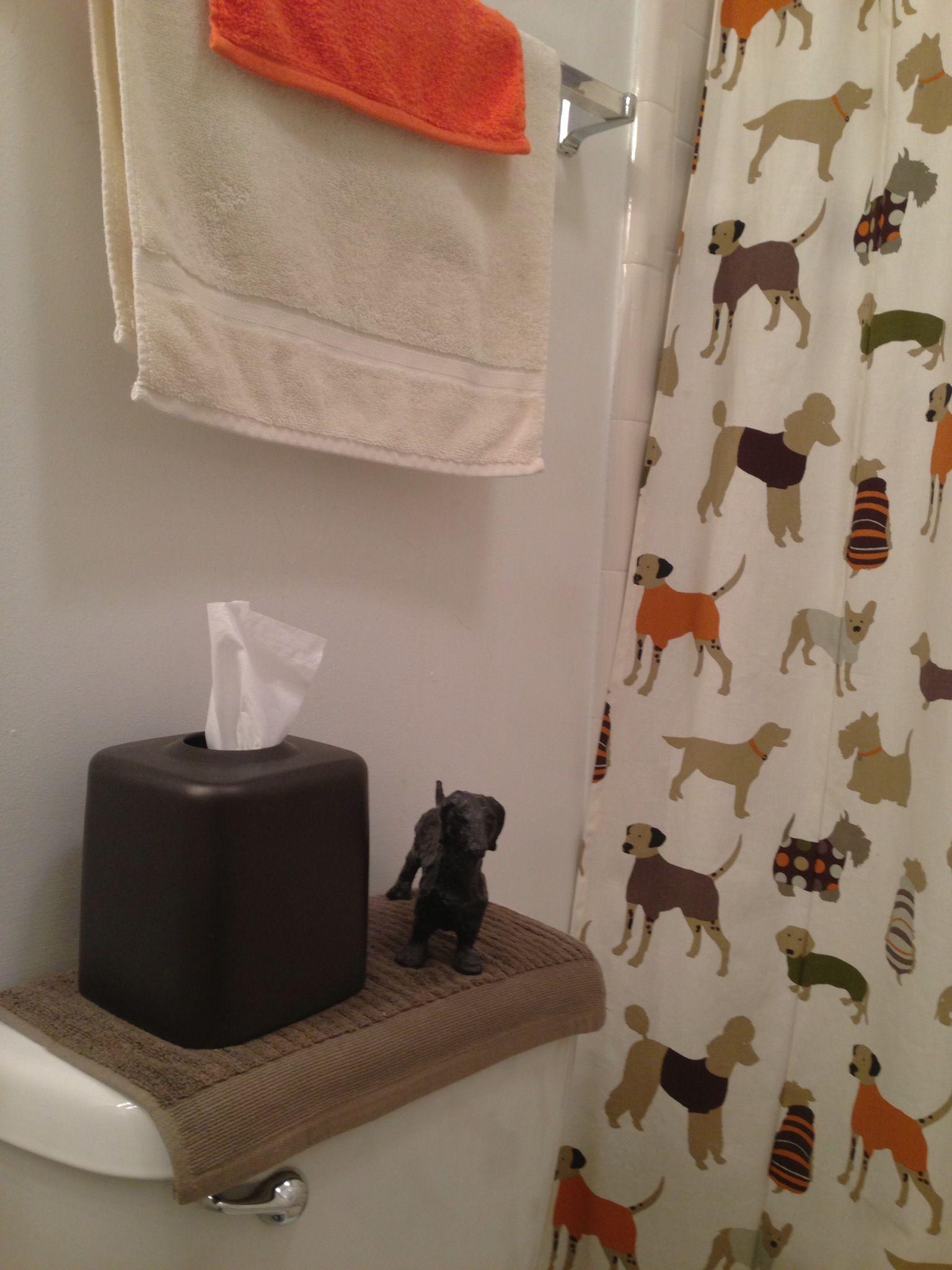 dogdecor #dog #decor  Dog lover decor, Dog bathroom decor, Dog