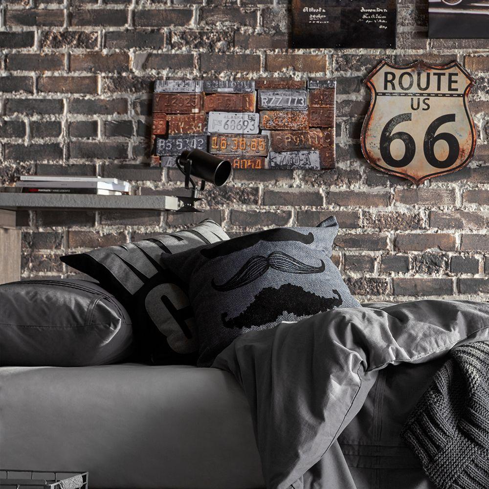 Metal Wall Art - Route 66   Oh Man!   Pinterest   Metal ...