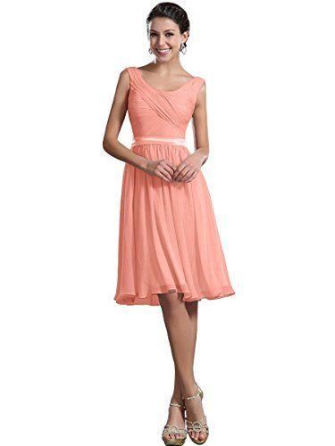 Remedios A-Line Chiffon Bridesmaid Dresses Short Party Go... https://www.amazon.ca/dp/B01F86DZAC/ref=cm_sw_r_pi_dp_pf9Lxb2Z7SMC2