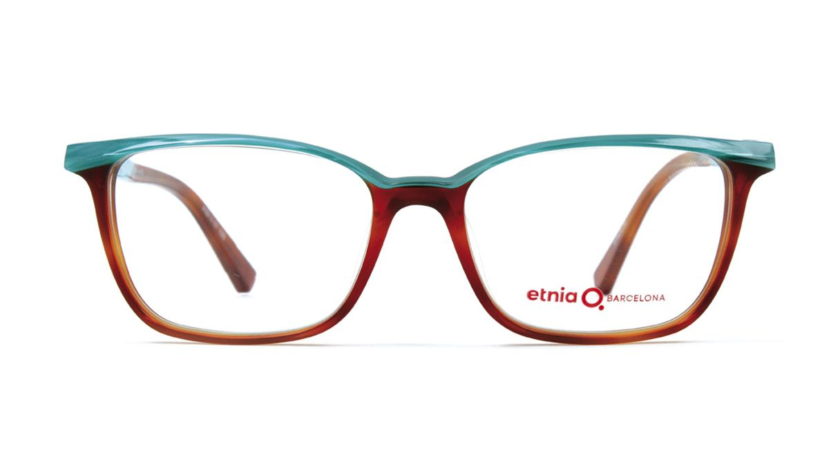 b76a7ac2c4ae46 ETNIA Barcelona  DERBY HVTQ 50   etnia   Pinterest   Eye Glasses ...