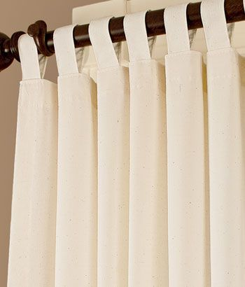 17 Best images about pole top curtains on Pinterest | Tab top ...