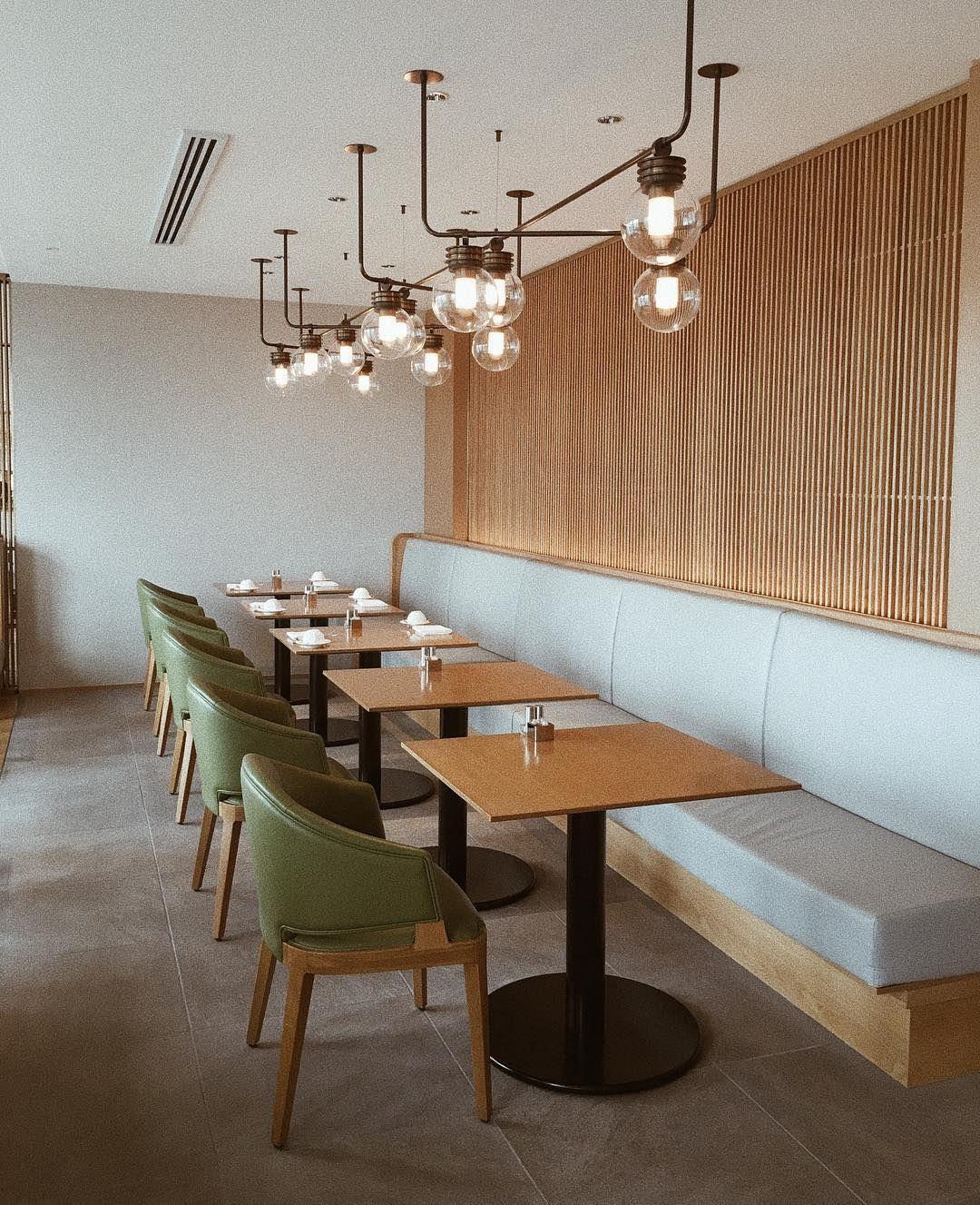 кафе недорогой дизайн своими руками фото самом высоком месте