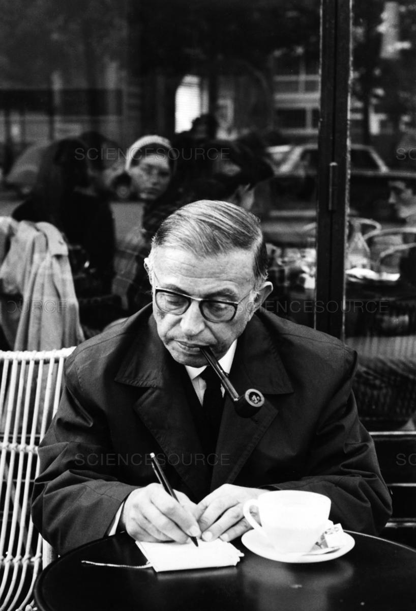 Jean-Paul Sartre 1905-1980 #jeanpaulsartre Jean-Paul Sartre 1905-1980 #jeanpaulsartre Jean-Paul Sartre 1905-1980 #jeanpaulsartre Jean-Paul Sartre 1905-1980 #jeanpaulsartre Jean-Paul Sartre 1905-1980 #jeanpaulsartre Jean-Paul Sartre 1905-1980 #jeanpaulsartre Jean-Paul Sartre 1905-1980 #jeanpaulsartre Jean-Paul Sartre 1905-1980 #jeanpaulsartre Jean-Paul Sartre 1905-1980 #jeanpaulsartre Jean-Paul Sartre 1905-1980 #jeanpaulsartre Jean-Paul Sartre 1905-1980 #jeanpaulsartre Jean-Paul Sartre 1905-1980 #jeanpaulsartre
