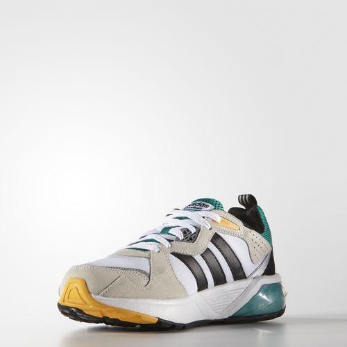 adidas - Chaussure Cloudfoam Frame
