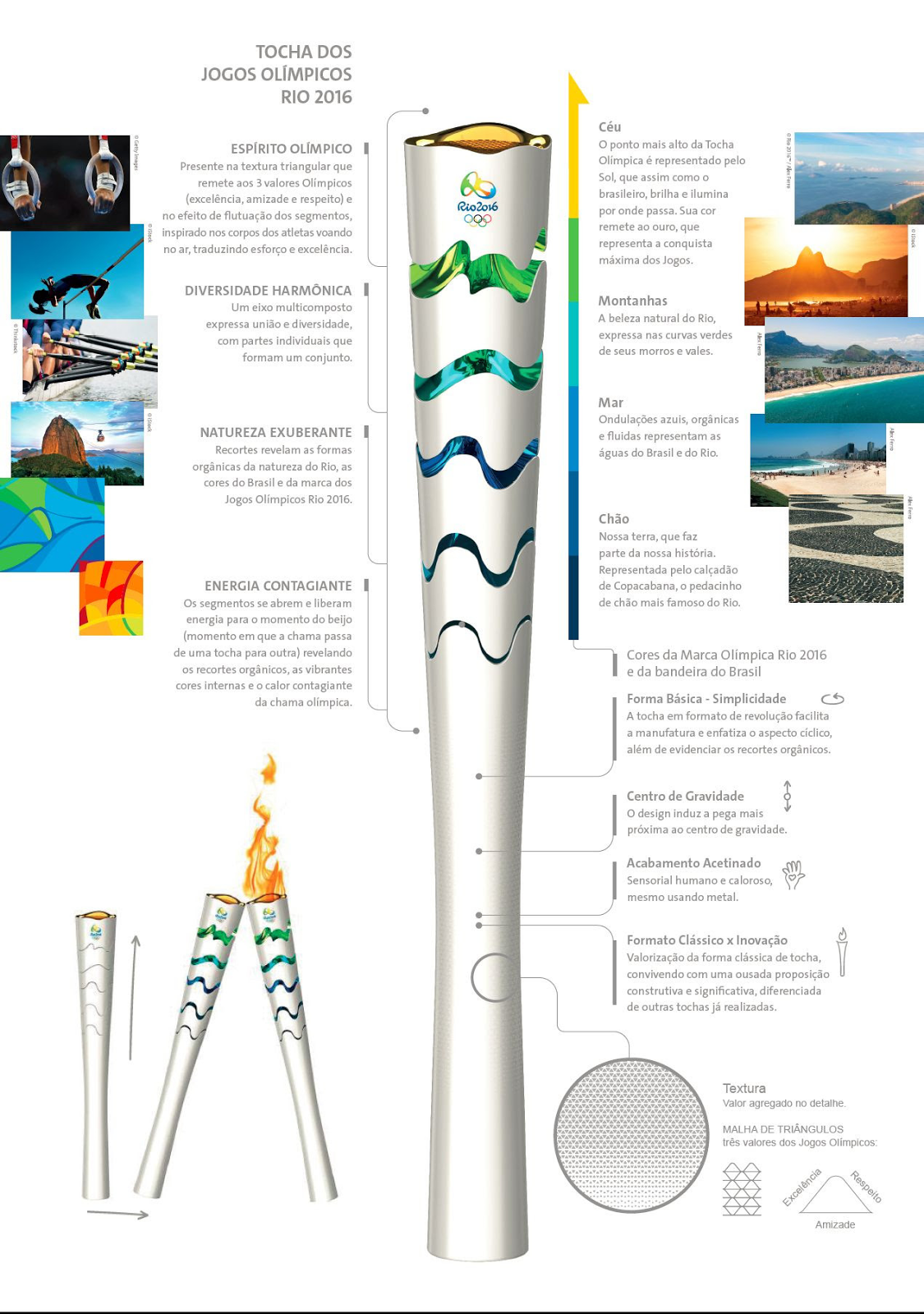 olympic torch design - Google 검색