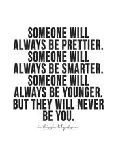 Moving On Quotes : More Quotes, Love Quotes, Life Quotes, Live Life Quote, Moving On Quotes , Aweso... - The Love Quotes   Looking for Love Quotes ? Top rated Quotes Magazine & repository, we provide you with top quotes from around the world