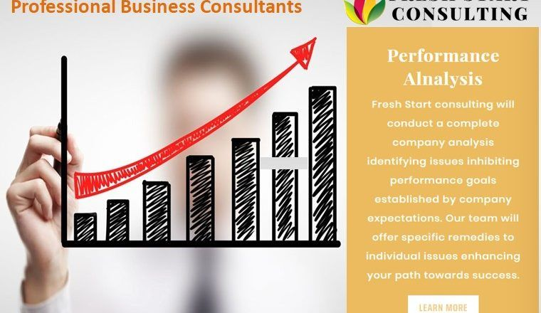 Transform Your Business Idea Into Reality With Business Consulting Services In 2020 Consulting Business Small Business Start Up How To Get Money