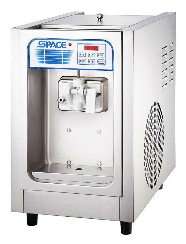 Image Of Soft Serve Ice Cream Machine For Home Soft Serve Ice