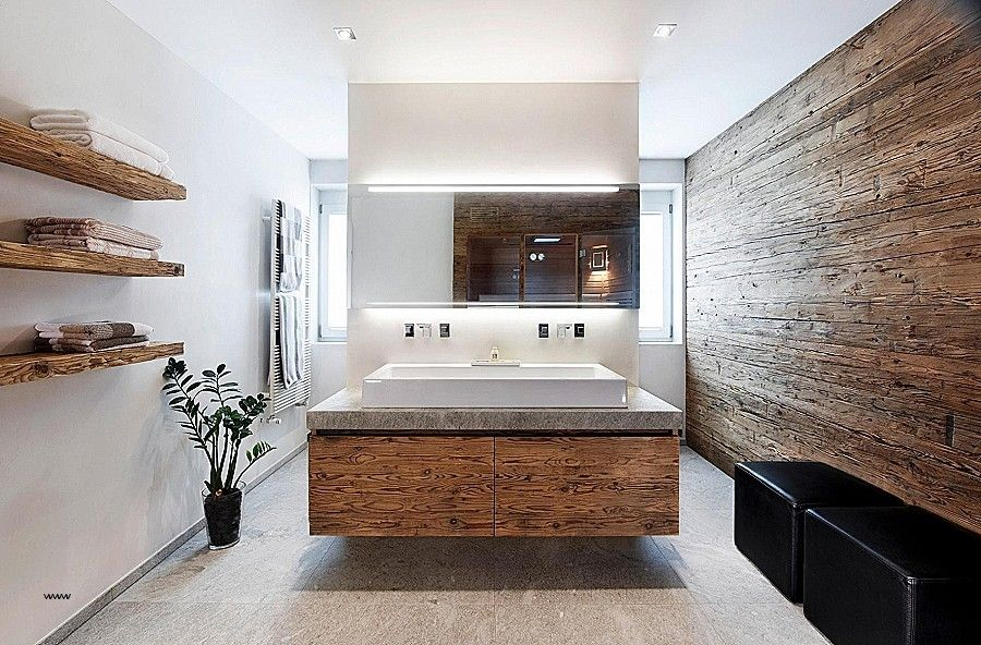 Badezimmer Deko Aus Holz Badezimmer Holz Badezimmer Holzboden Moderne Fliesen
