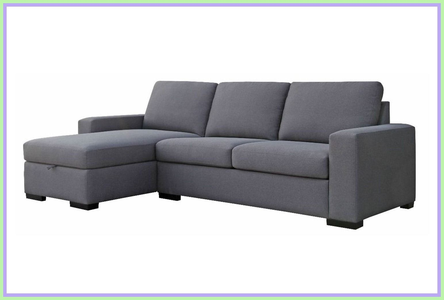 83 Reference Of Corner Couch Sofa Bed Nz In 2020 Sofa Bed With Chaise Fabric Sofa Bed Sofa Couch Bed