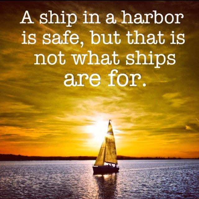 Image result for leaving your comfort zone quotes