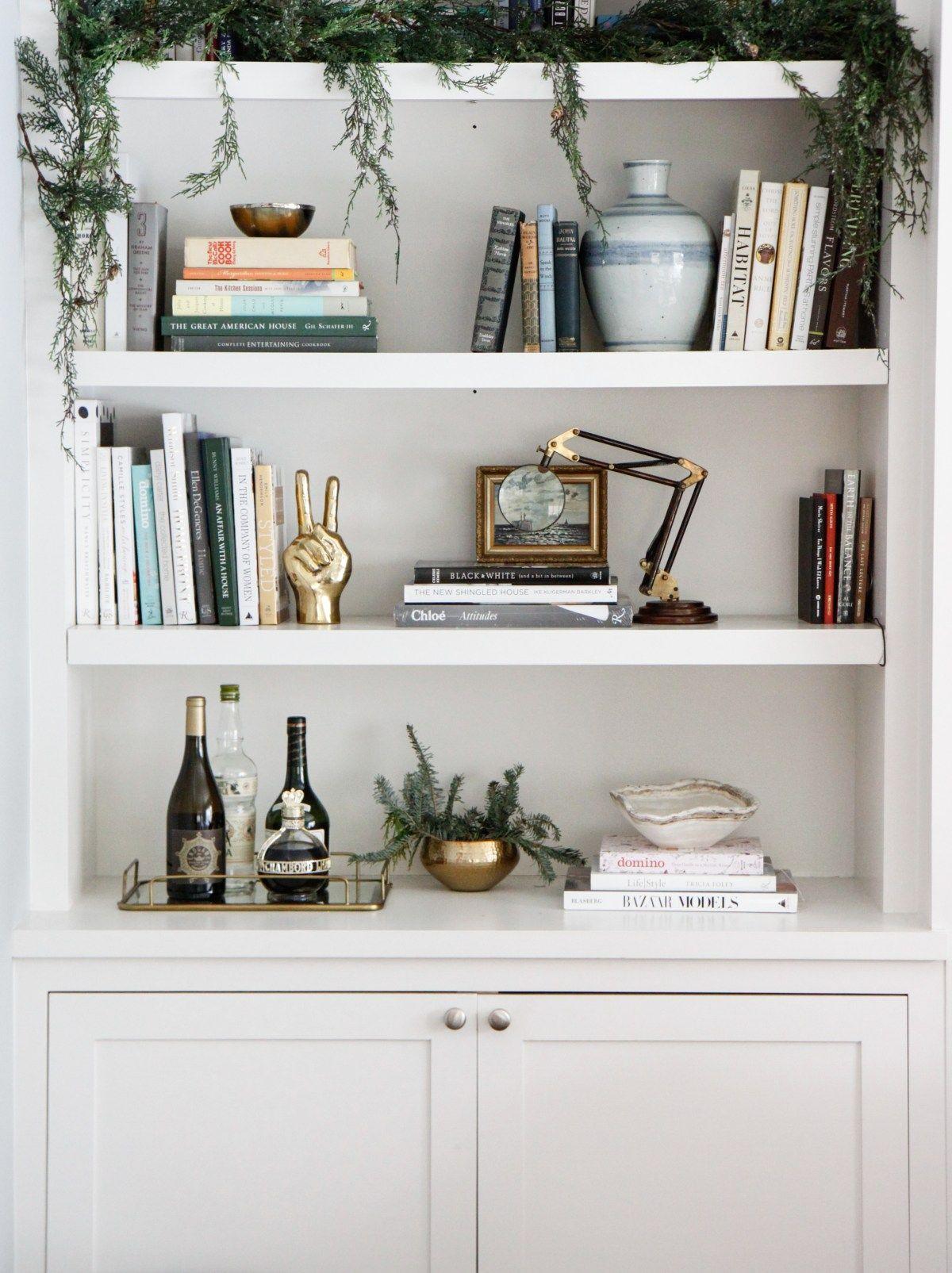 Holiday Gift Guide 2016 Home decor, Interior, Decor