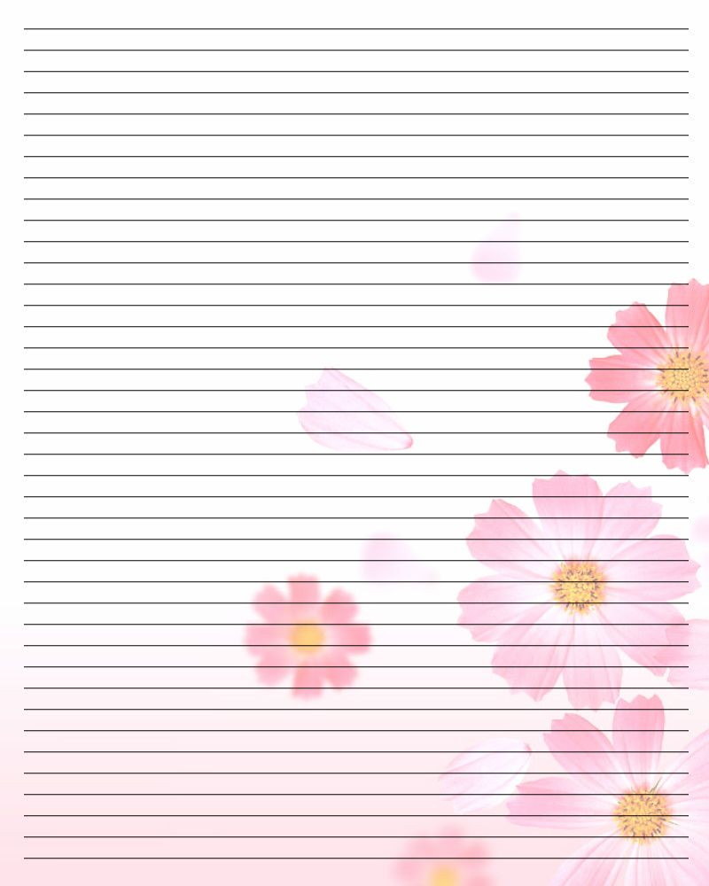 image result for free pretty stationary printable | art | pinterest