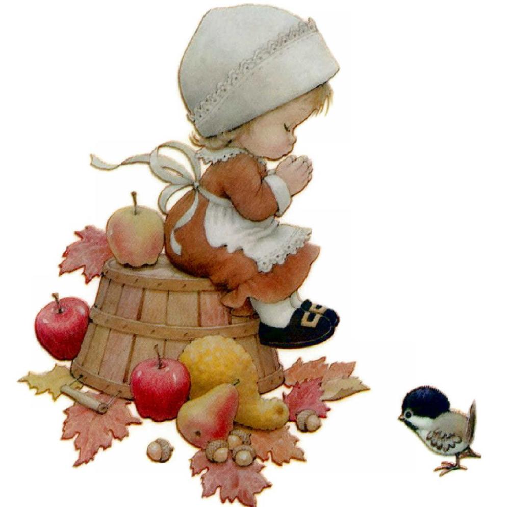 Thanksgiving | Oleos para pintar, Dibujos para niños ...