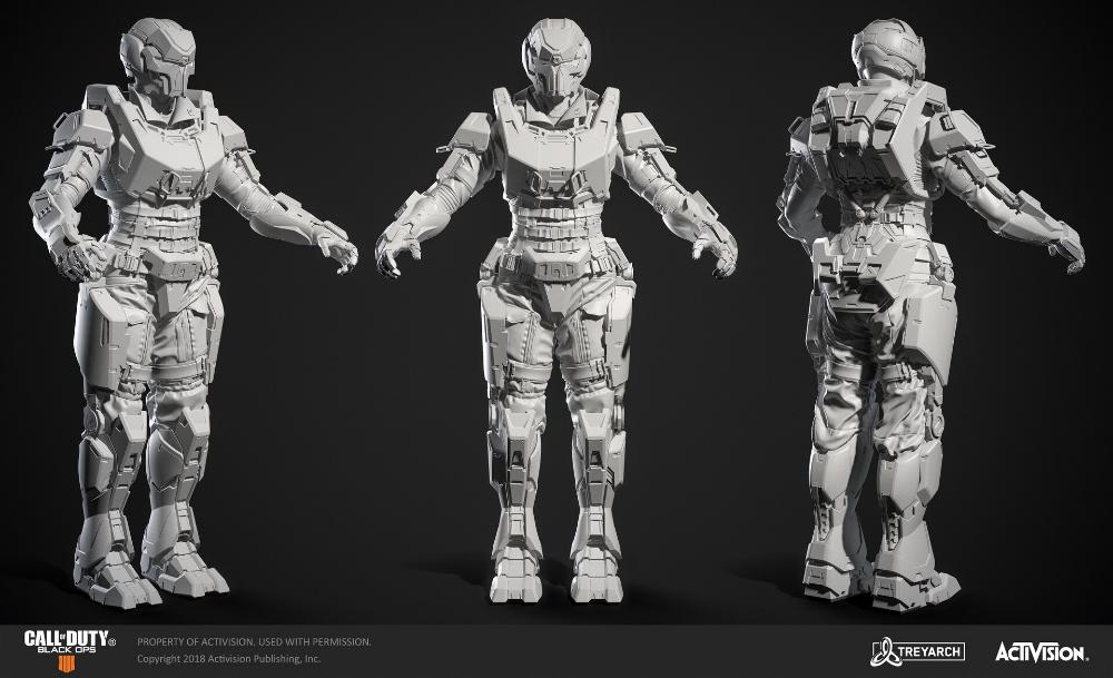 Artstation Call Of Duty Black Ops 4 Operation Dark Divide Battery Kyle Martin Black Ops 4 Black Ops Call Of Duty