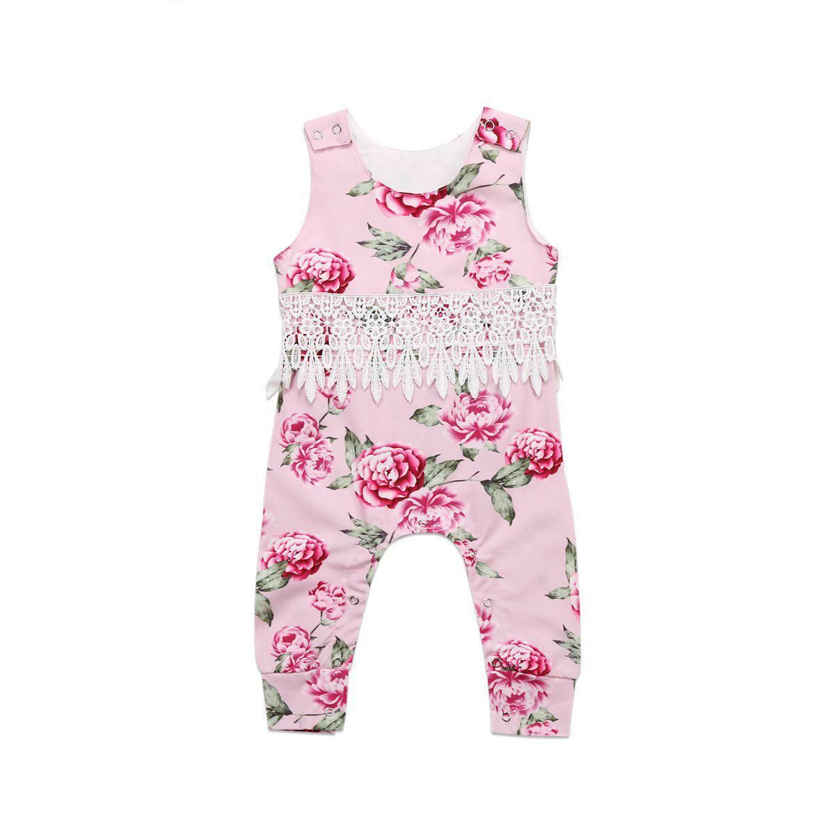f116f80a6 Azalea romper | Lavendersun Baby Clothes | Girls rompers, Toddler ...