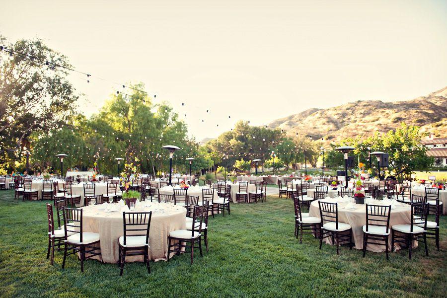 Ranch Wedding Hummingbird Pictures 67