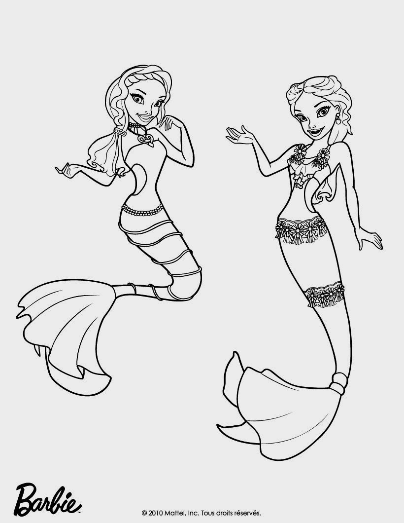 Mermaid Tail Coloring Pages Coloring Pages Pinterest Mermaid Tails
