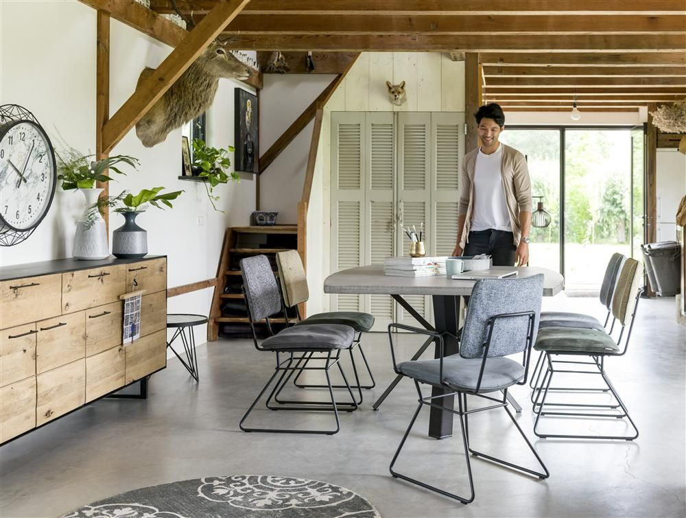 Epingle Par Abitare Living Sur Xooon Le Design Enfin Accessible Mobilier De Salon Meuble Meuble Tendance