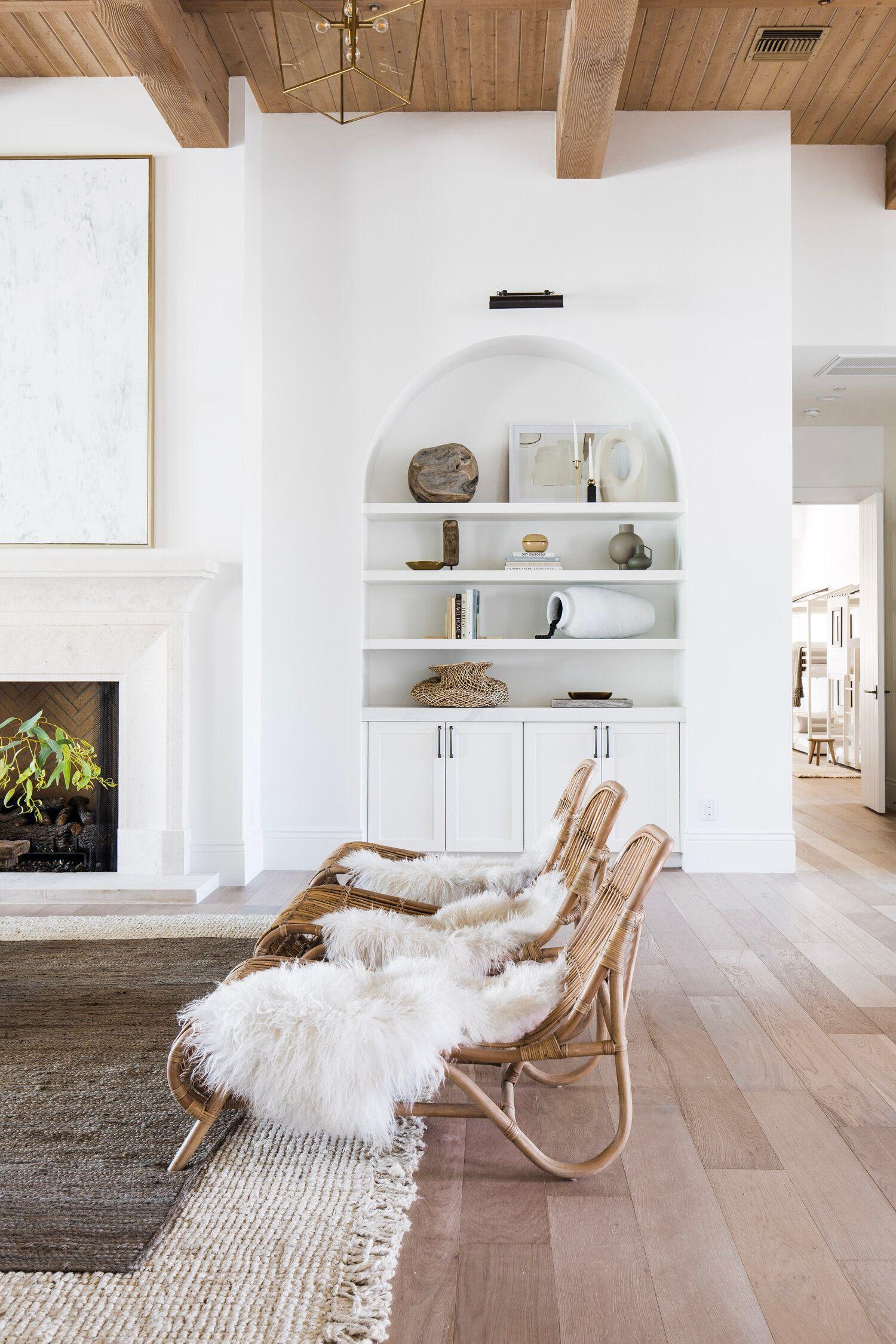 Cortez Build Living Room Home Decor Home Living Room Living Room Designs