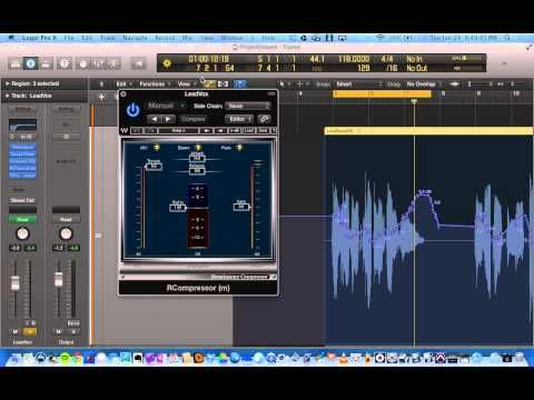 ad1955c08d95b8ca1007715abd68b68e - How To Get Good Vocals In Logic Pro X