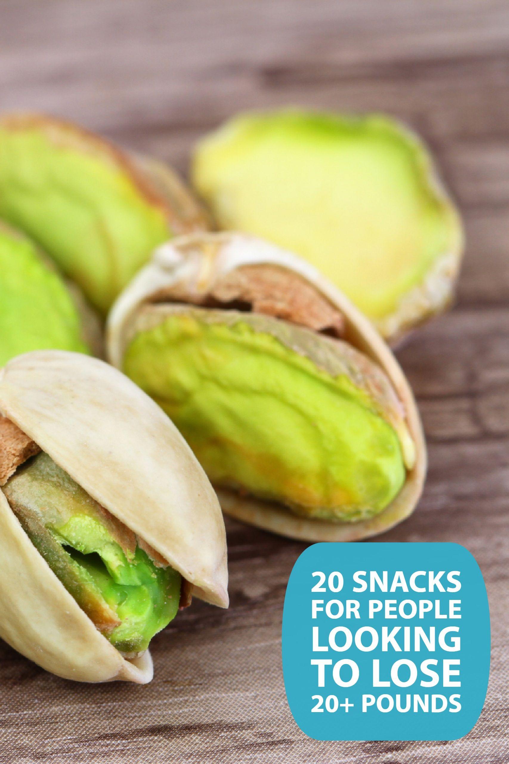 Watch 20 Snacks Under 100 Calories video