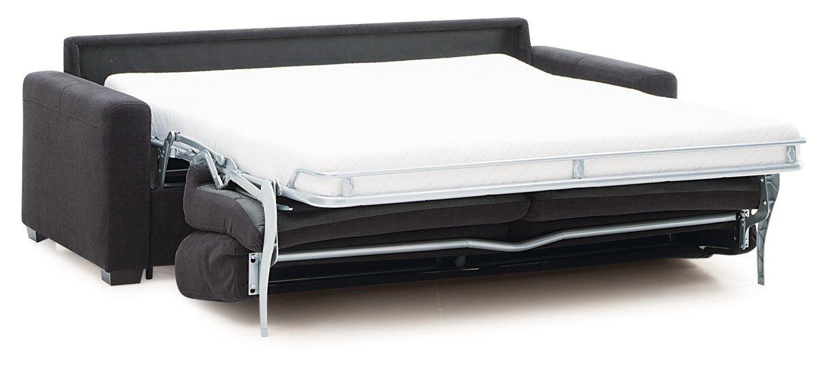 Moderne Schlafsofas liebenswerte moderne schlafsofas moderne schlafsofas die folgenden